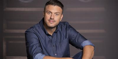 Mate Janković